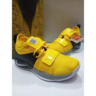 buy online cb30d 53126 PAUL GEORGE 2 - MEN | Shopee Philippines