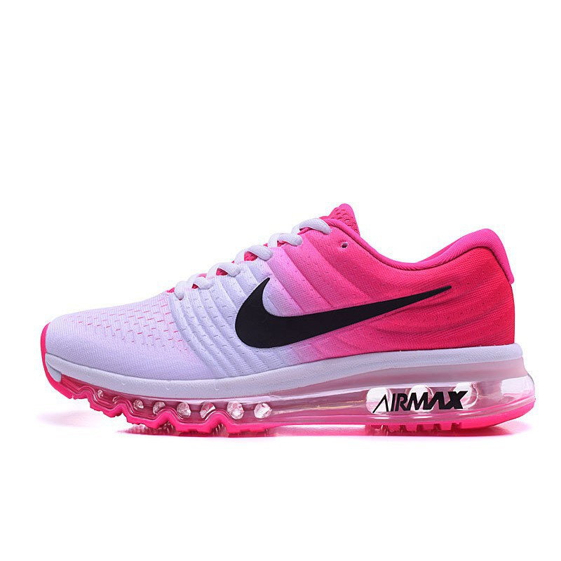 online store 615d8 d4493 Ready Stock 2018 Nike Air VaporMax cushion shoes Orig   Shopee Philippines