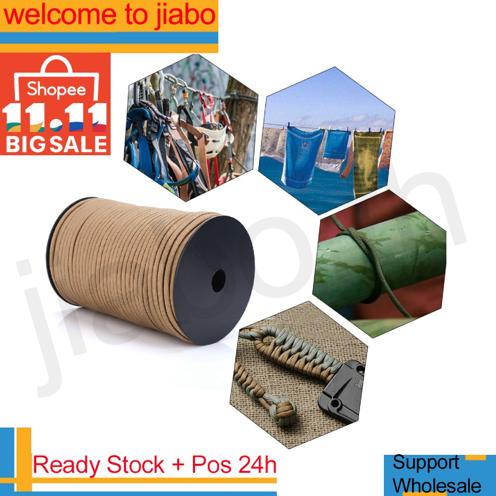 1PC 550 Paracord Needle Bracelet Fid Lacing Stitching Weaving  String Needle CH