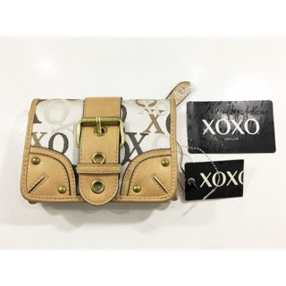 vast selection exclusive shoes world-wide free shipping Brand New XOXO Wallet