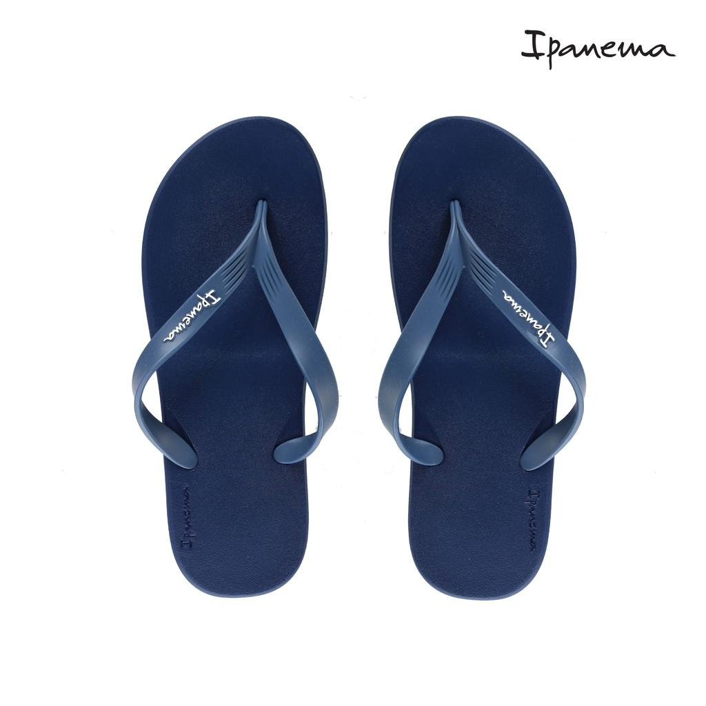 Ipanema Arpoador Temas Mens Flip Flops//Sandals