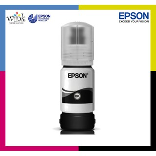 epson original paper feeder and pickup roller | Shopee