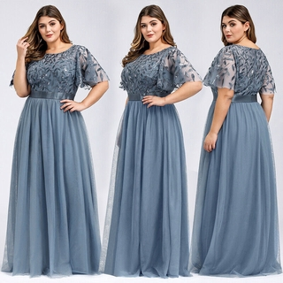 Ever Pretty Plus Size Dress Mother Of Bride Dress A Line Ruffles Beaded Wedding Guest Dress 7891 Shopee Philippines,Mother Of The Groom Dresses For Summer Outdoor Wedding Canada
