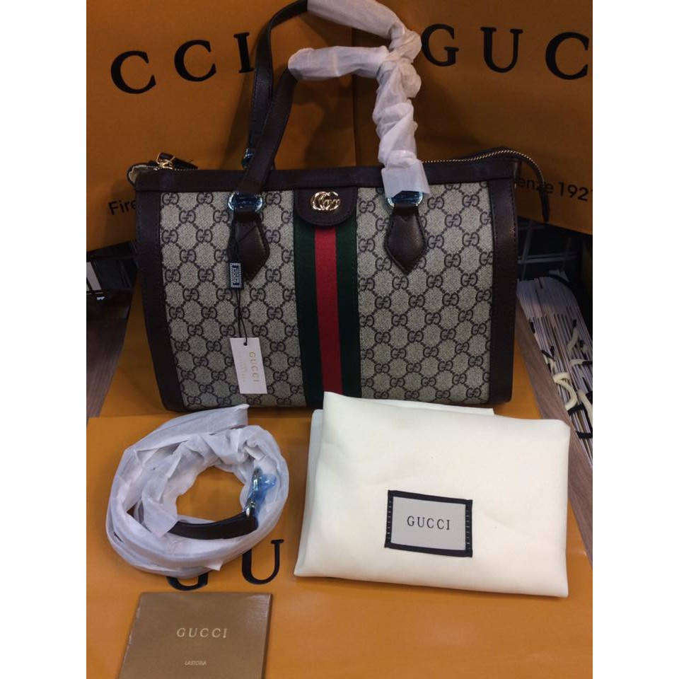 8a3e8dcda gucci bag - Handbags Prices and Online Deals - Women's Bags Jun 2019 |  Shopee Philippines