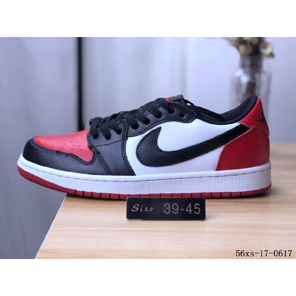 air jordan low cut shoes cheap online