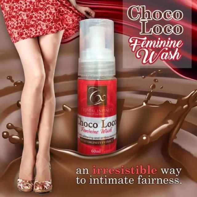 67cb2f4c740 COD/FS CHOCO LOCO