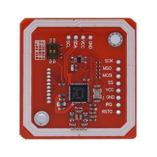 ✍Ultralight PN532 NFC RFID V3 NFC Module for Android Smart Phone  Communication