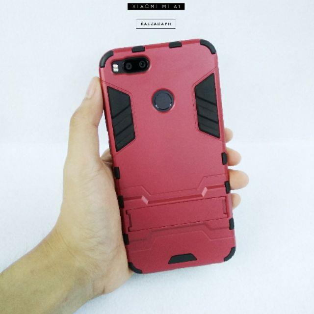 6e10183c74 Xiaomi Mi 5X / Mi A1 Candy Case   Shopee Philippines