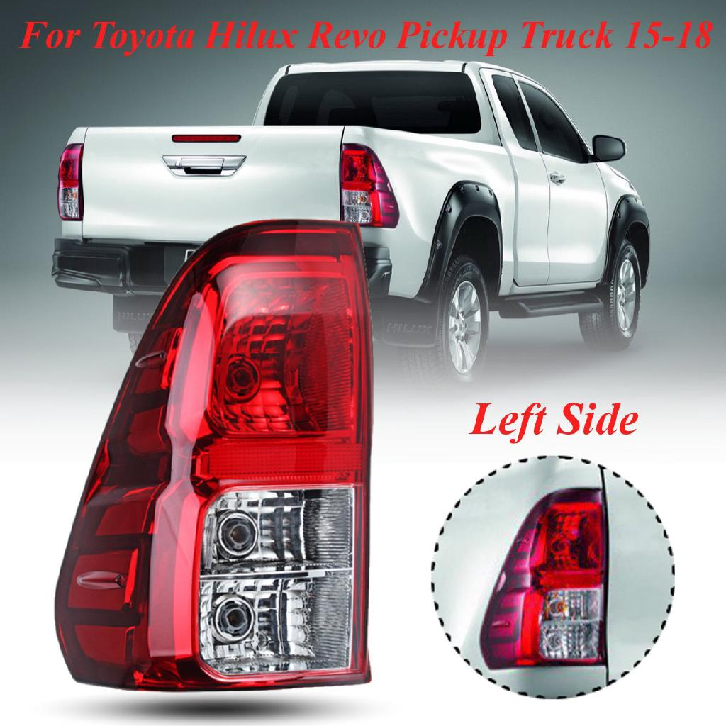 Speaker grille texture carbon Rear Window Decal Sticker Pick-up Truck SUV Car