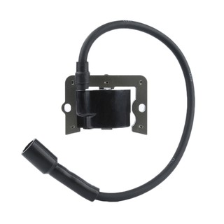 Ignition Coil Replacement for Kohler CH11 CV13 CH13 CH15 CV15 1258404S on