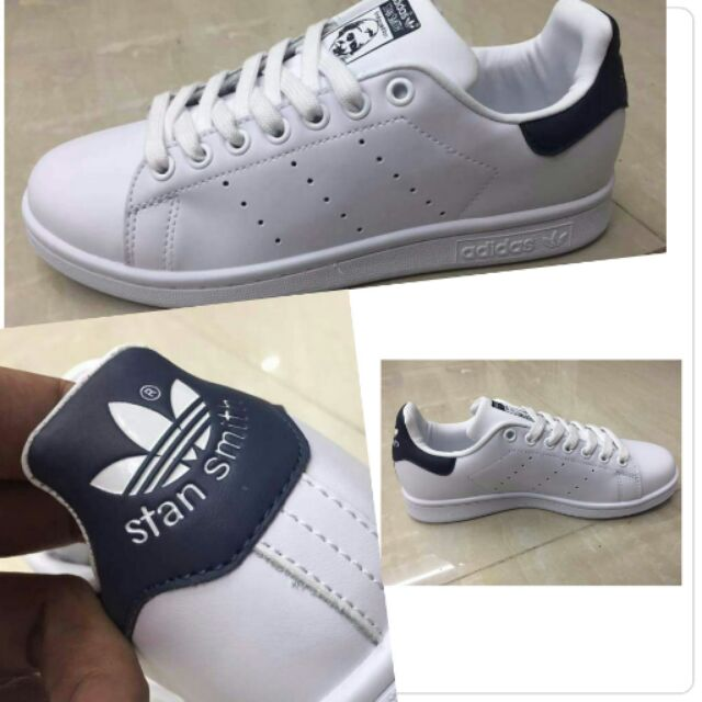 Stan Stan Smith Philippines Stan OemShopee Philippines OemShopee Smith 3cTlFK1J