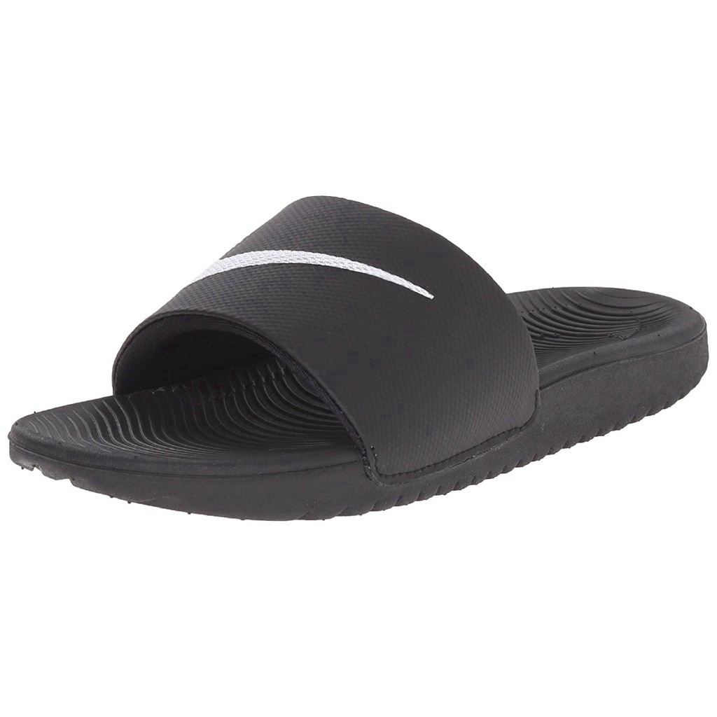 4d79e3b492 Shop Sandals & Flip-flops Online - Men's Shoes | Shopee Philippines