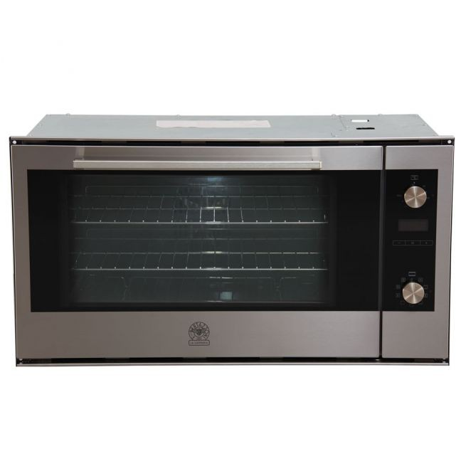 La Germania F 969 D9x 12 99 Liters Built In Electric Oven Shopee Philippines