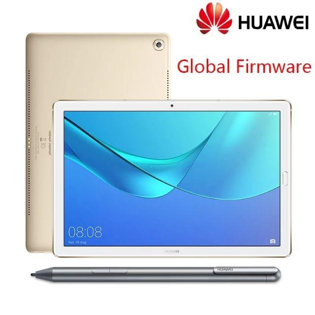Huawei Mediapad M5 Pro 10 8