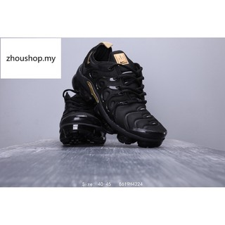 online store db411 a021b Nike Air Max Plus tn ultra se men running shoes size:40-45 ...