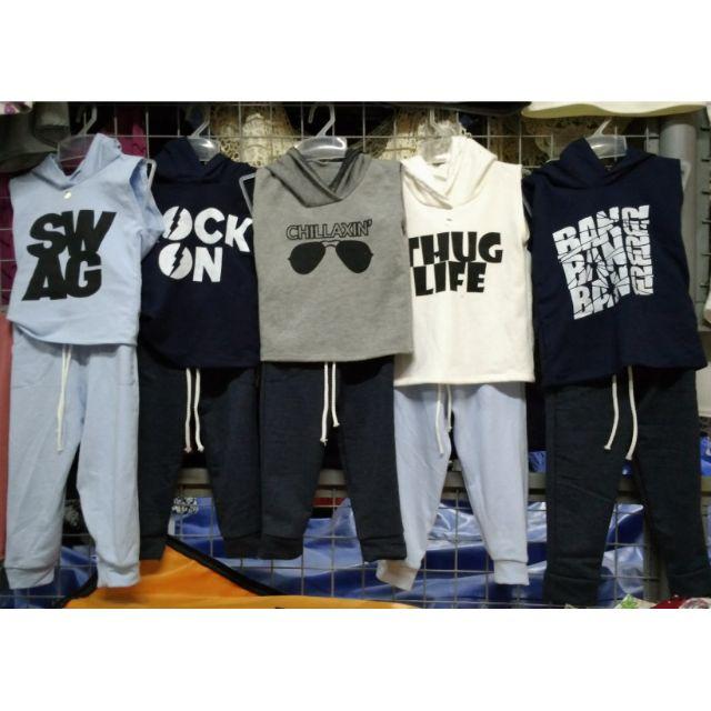 aa5e7880c Shop Boys  Fashion Online - Babies   Kids