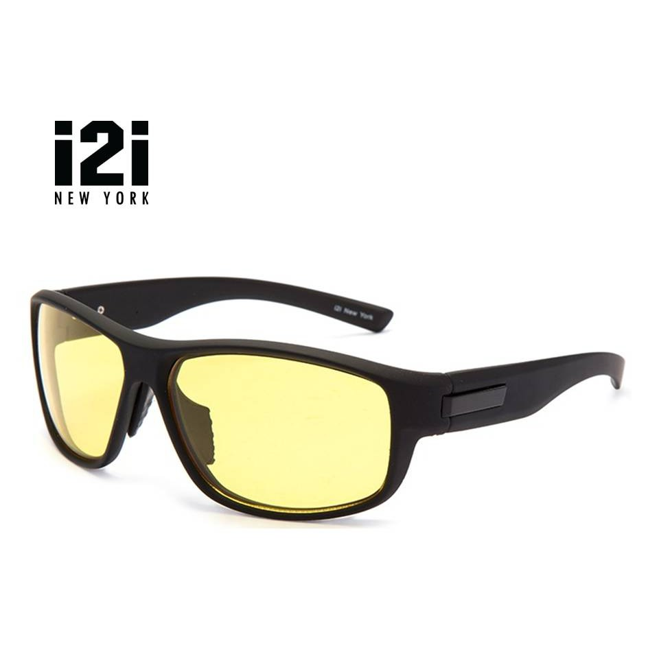 660d6dbc64 LOCS Square Massive Gangster Shades Mens Bad Boy Sunglasses - Black ...