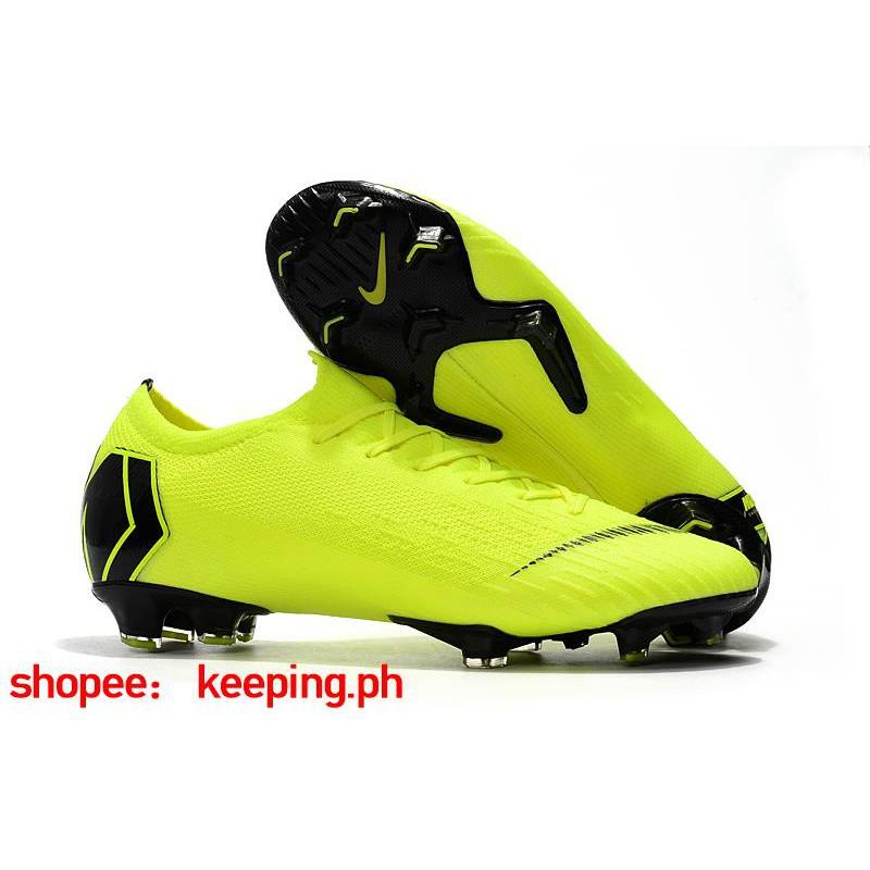 0f271cbe8 Nike Mercurial Superfly V Neimar exclusive indoor flat socce ...