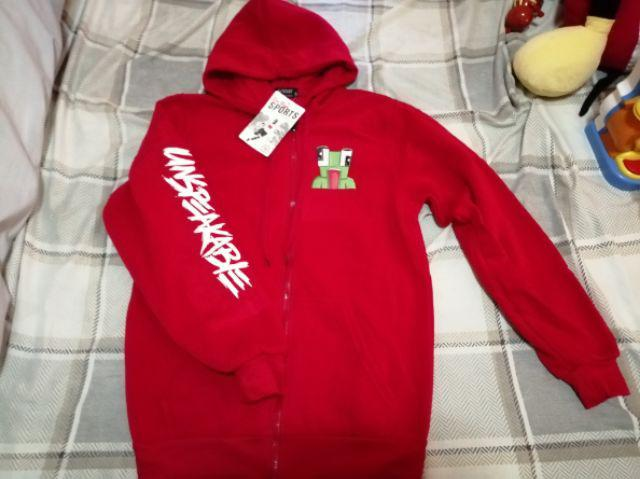 Unspeakable Hoodie For your OOTD | Shopee Philippines