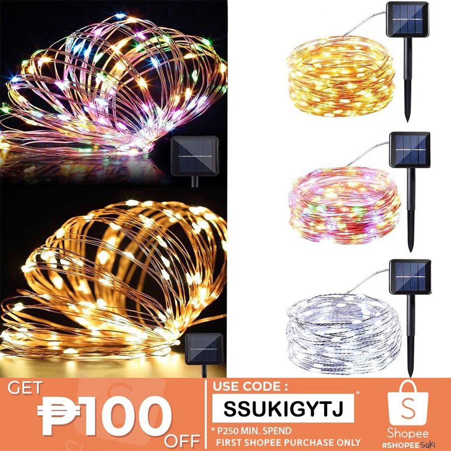 Neon Light Lighting Prices And Online Deals Home Living Dec Christmas Lights Wiring Types 2018 Shopee Philippines