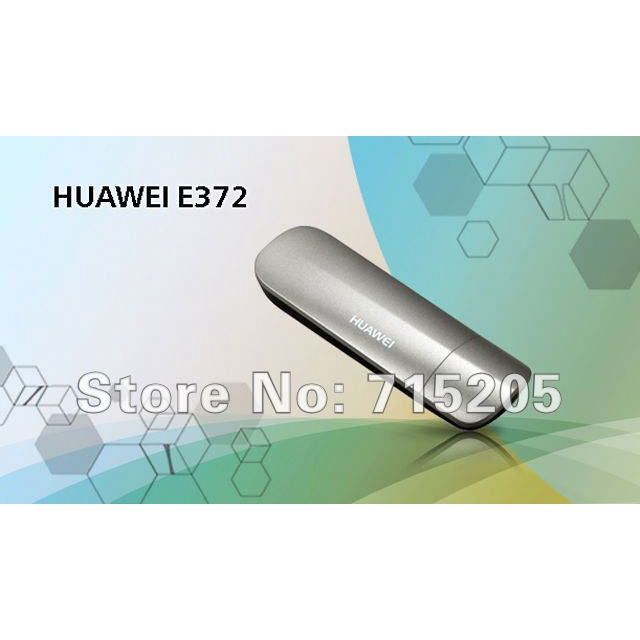 in stock original unlcoked Huawei E372 42Mbps modem | Shopee