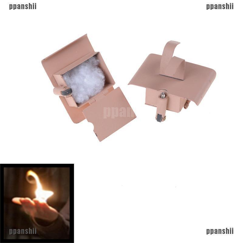 PU Foam Weapon Fire Ax Props Sponge Axe Children/'s Toys Costume Accessories Fad