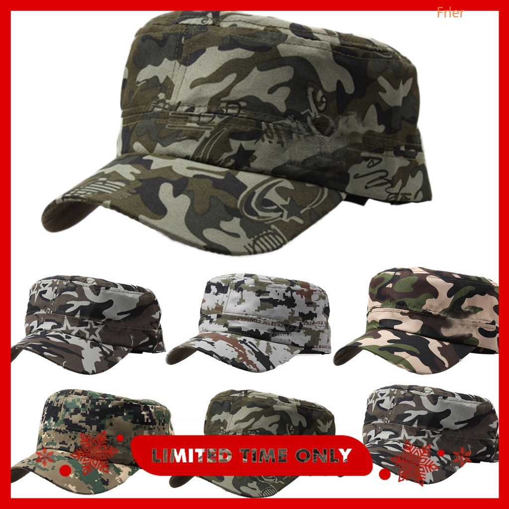 05d1581f17c cadet cap - Hats   Caps Prices and Online Deals - Men s Bags   Accessories  Apr 2019