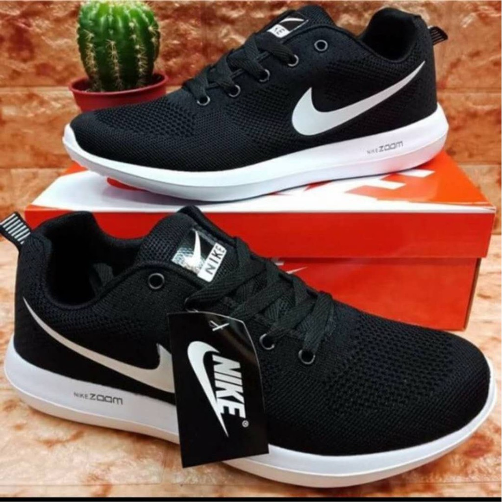 finest selection 815a0 d250c Buy Men s Shoes Products Online   Shopee Philippines