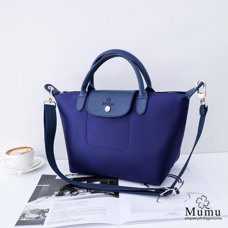 Longchamp Bag Shoulder Bags Prices And Online Deals Women S Bags