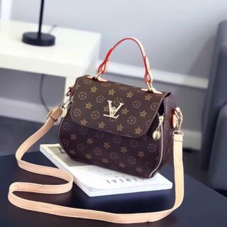 Women S Louis Vuitton Sling Bag