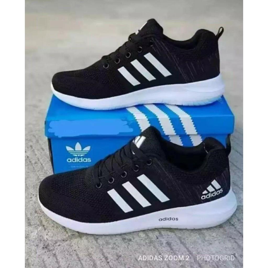men shoes adidas sneakers