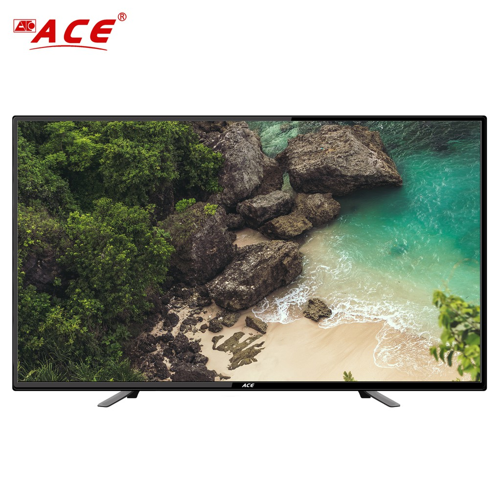 Shop Television Online Home Entertainment Shopee Philippines