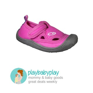 2ddc505998c9 Toddler Girl S C9 By Champion Daylin Water Aqua Shoes Pink