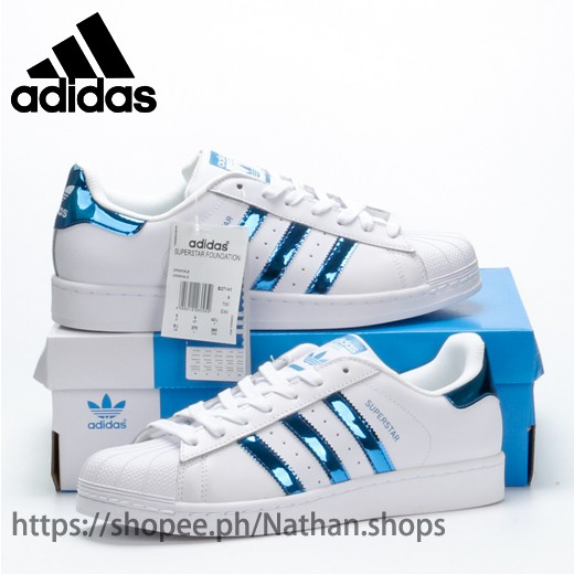 adidas superstar price in philippines