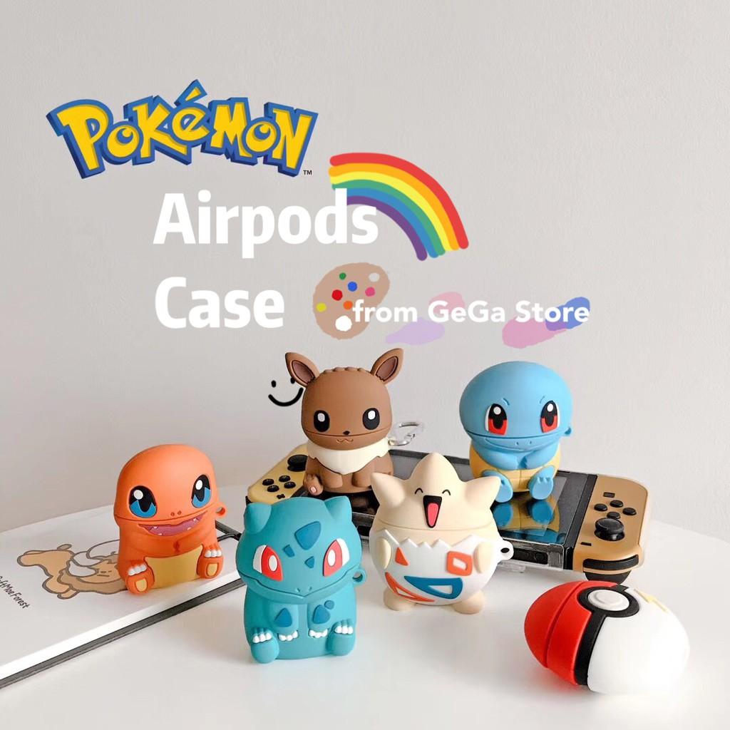 airpods 2 case cover cute