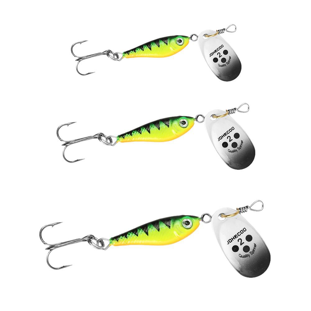 Nice Minnow Hard Fishing Lure 3d Eyes 12cm 14.5g Bionic Crankbait Artifical Bait Comfortable And Easy To Wear Fishing Sports & Entertainment