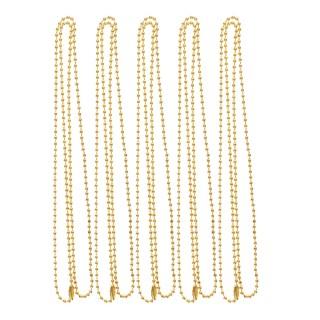 2 PCS basic supply for girl earrings EM00218-17 basic finding 17 x 15 mm Raw Brass Hexgon Frame free line pendant necklace pendant