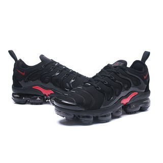 save off d0f1a 77c53 Nike Air Vapormax Plus 2018 TN New Colors black red 40-45 ...