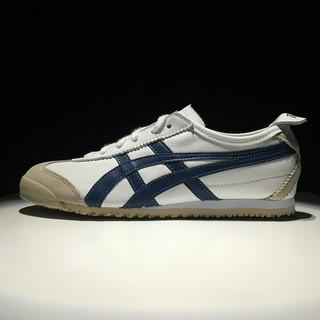 premium selection 1e4e3 4d8c8 Distcount Original Asics Shoes Onitsuka Tiger 66 Men Women
