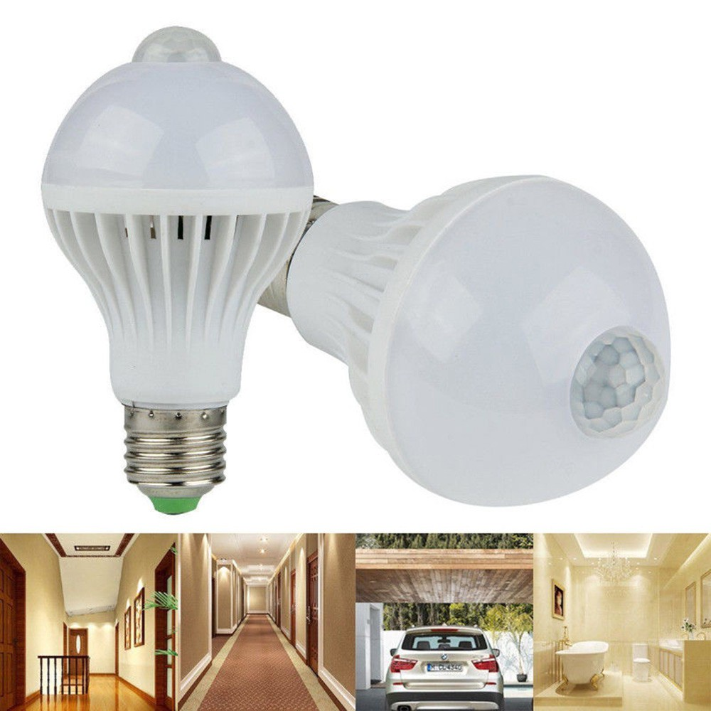 Obedient Hot Dimmable G4 Lamp Led 12v Ac Dc Cob Light 3w 6w 220v High Quality Silicone Bulb Chandelier Lamps Replace 20w 30w 40w Halogen Products Hot Sale Light Bulbs Lights & Lighting