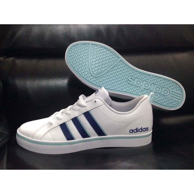 3613c9ee83b Pace W Adidas Philippines Vs Neo Shopee qqa8txErw