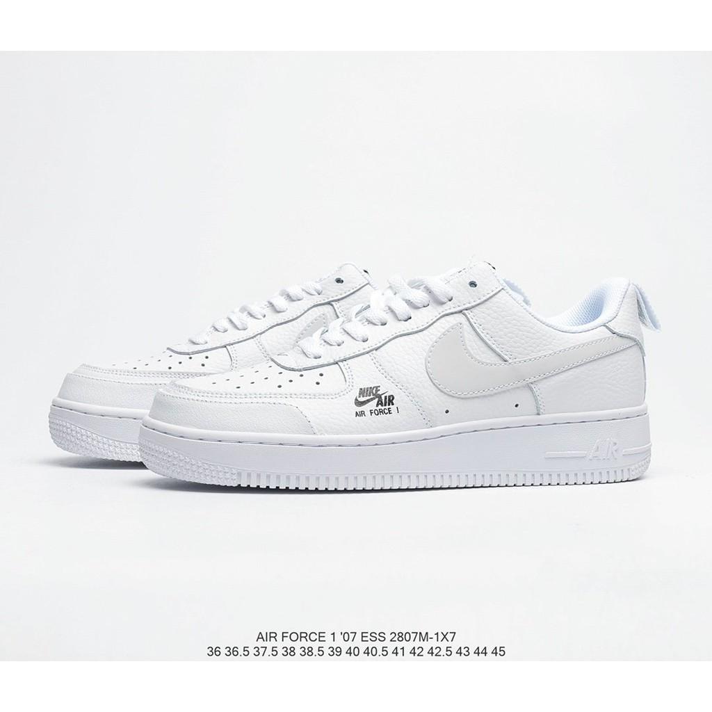 Nike Air Force 1 07 Low Premium Air
