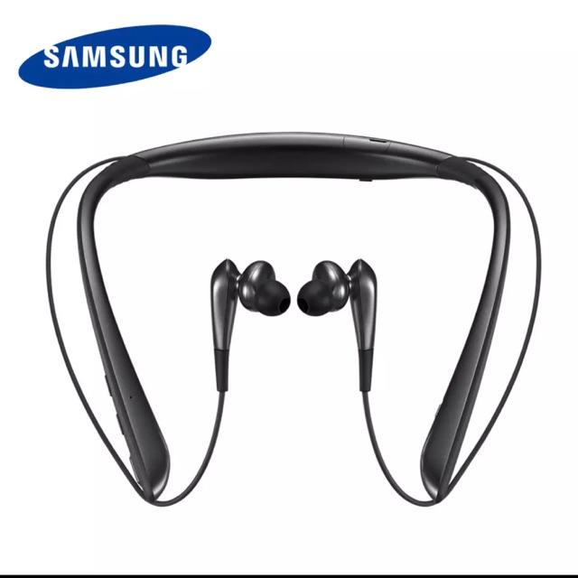 Samsung Level U Pro Bluetooth Stereo Headset Shopee Philippines