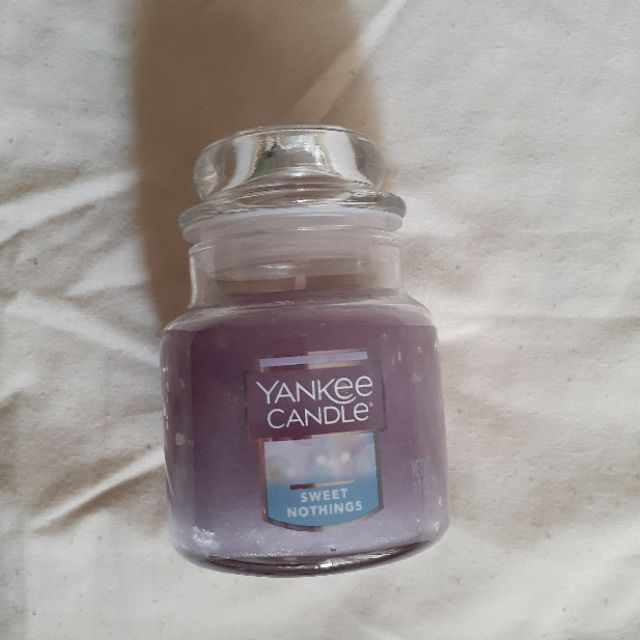 Yankee Candle Turquoise Sky 104 g