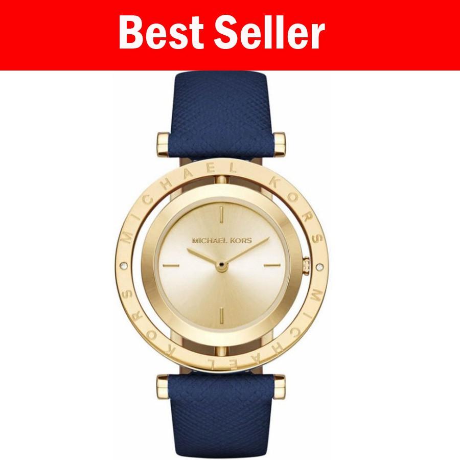 Best Seller! MK Michael Kors classic watch  137aa6691226