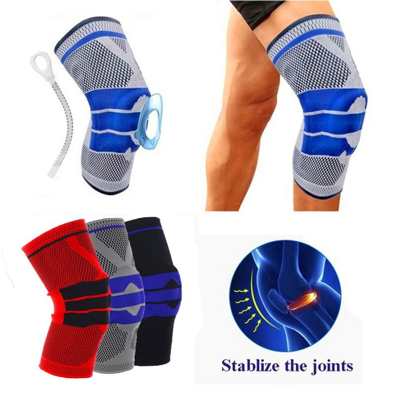 d42c6c115ceff #6102B Volleyball Knee Pad 10mm EVA Pad PAIR | Shopee Philippines