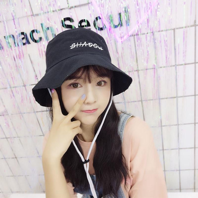cb8dc2c98ff Summer beach outdoor cute casual straw hat