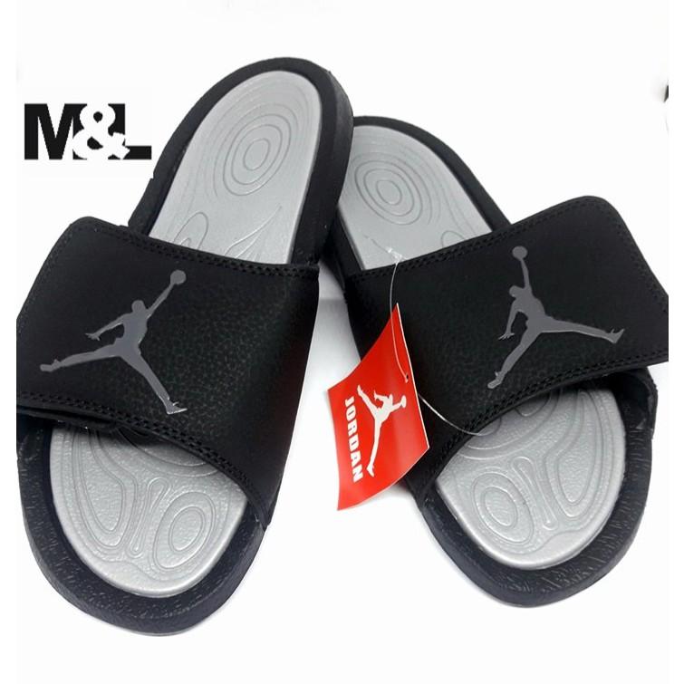 e7f963326f23 Gucci Flip-Flop Slides Men (OEM - Premium Quality)