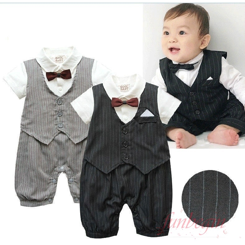 4ac5ca714 baby tuxedo - Boys  Fashion Prices and Online Deals - Babies   Kids ...