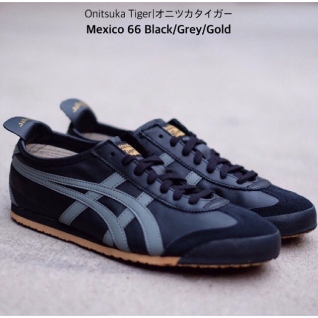 best cheap 9916e ee522 Onitsuka Tiger Mexico66 classic